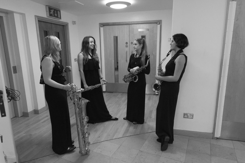 Abelia Quartet-56.jpg