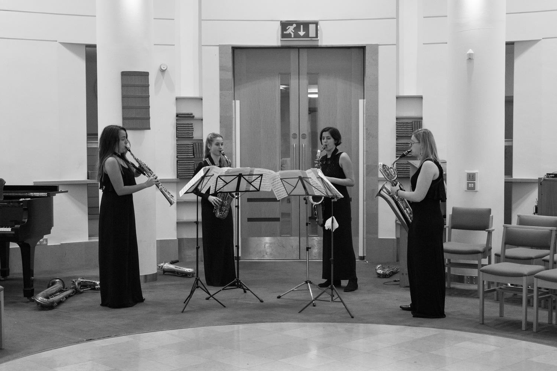 Abelia Quartet-62.jpg