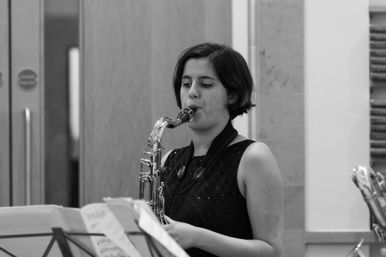 Abelia Quartet-70.jpg