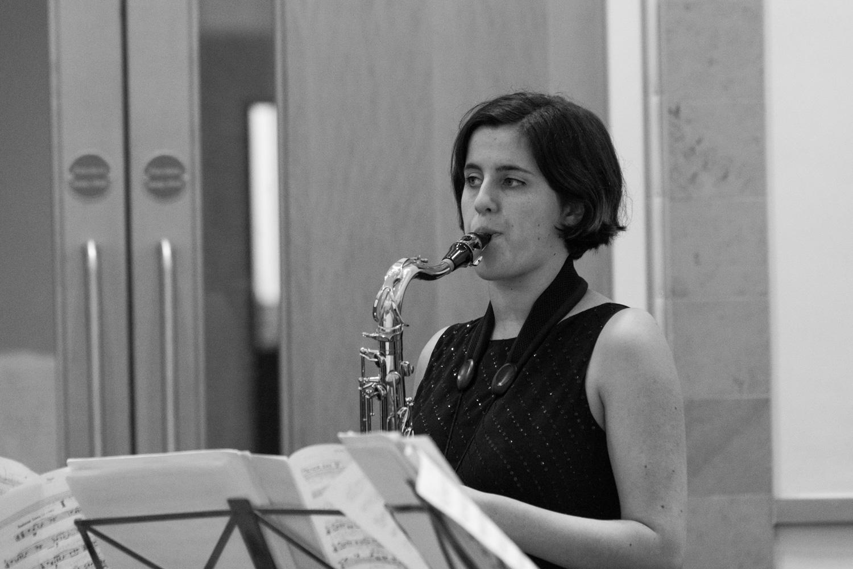 Abelia Quartet-72.jpg
