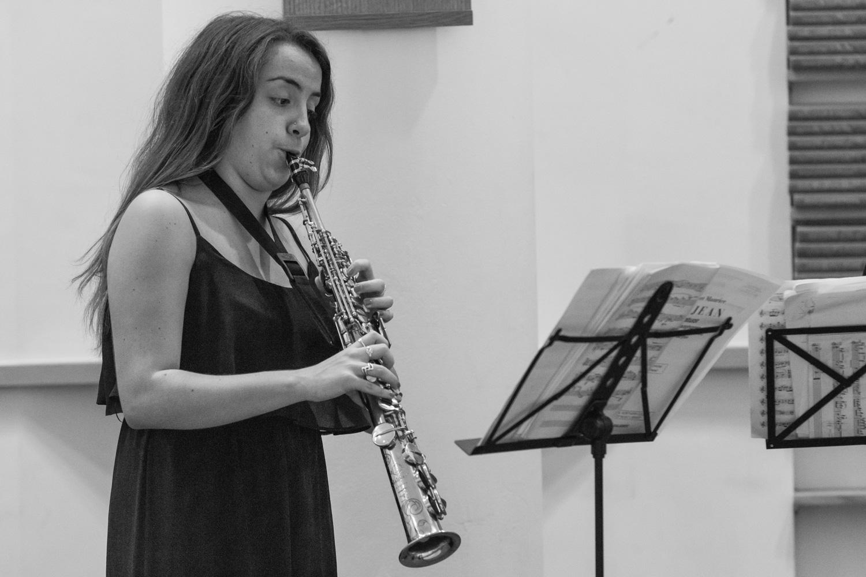 Abelia Quartet-78.jpg