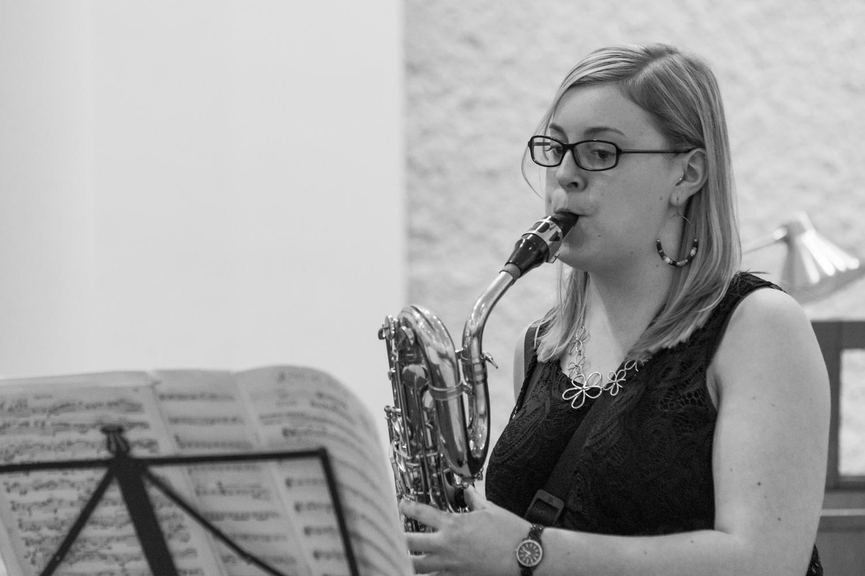 Abelia Quartet-88.jpg