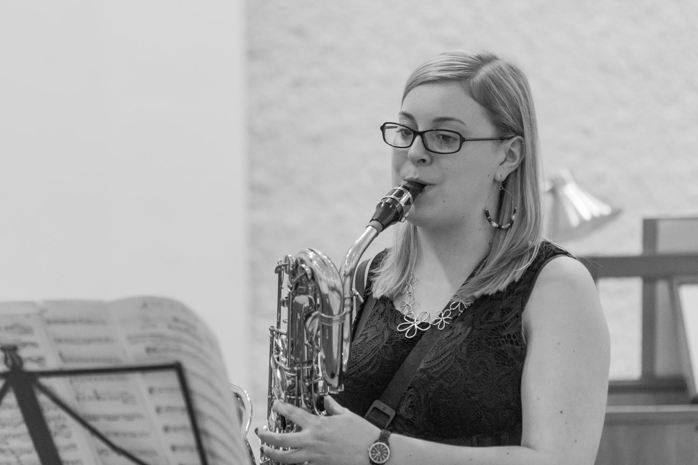 Abelia Quartet-93.jpg