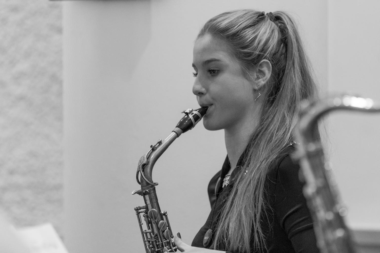 Abelia Quartet-115.jpg