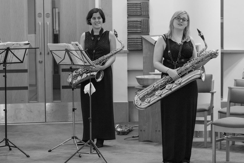 Abelia Quartet-125.jpg