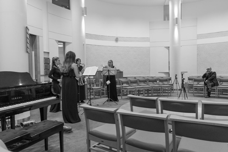 Abelia Quartet-145.jpg