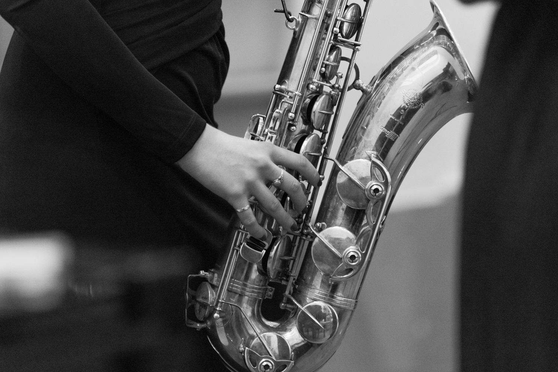 Abelia Quartet-149.jpg