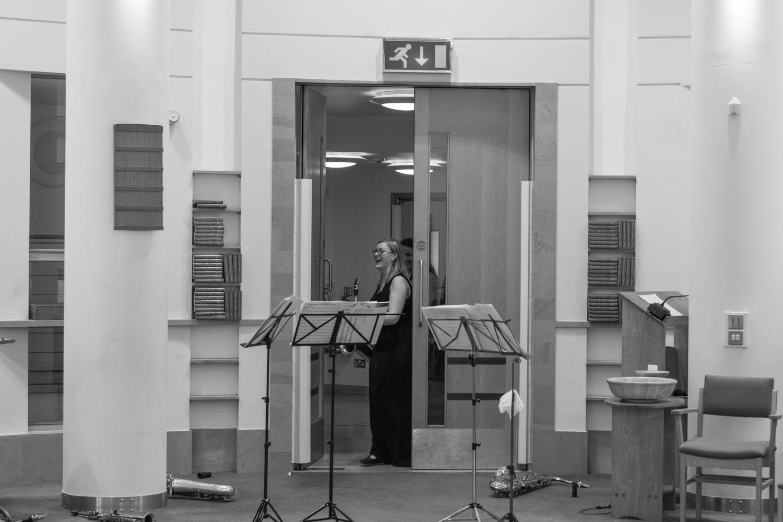 Abelia Quartet-169.jpg