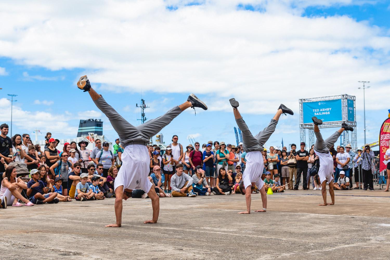 2019 01 26 Buskers Festival-659.jpg