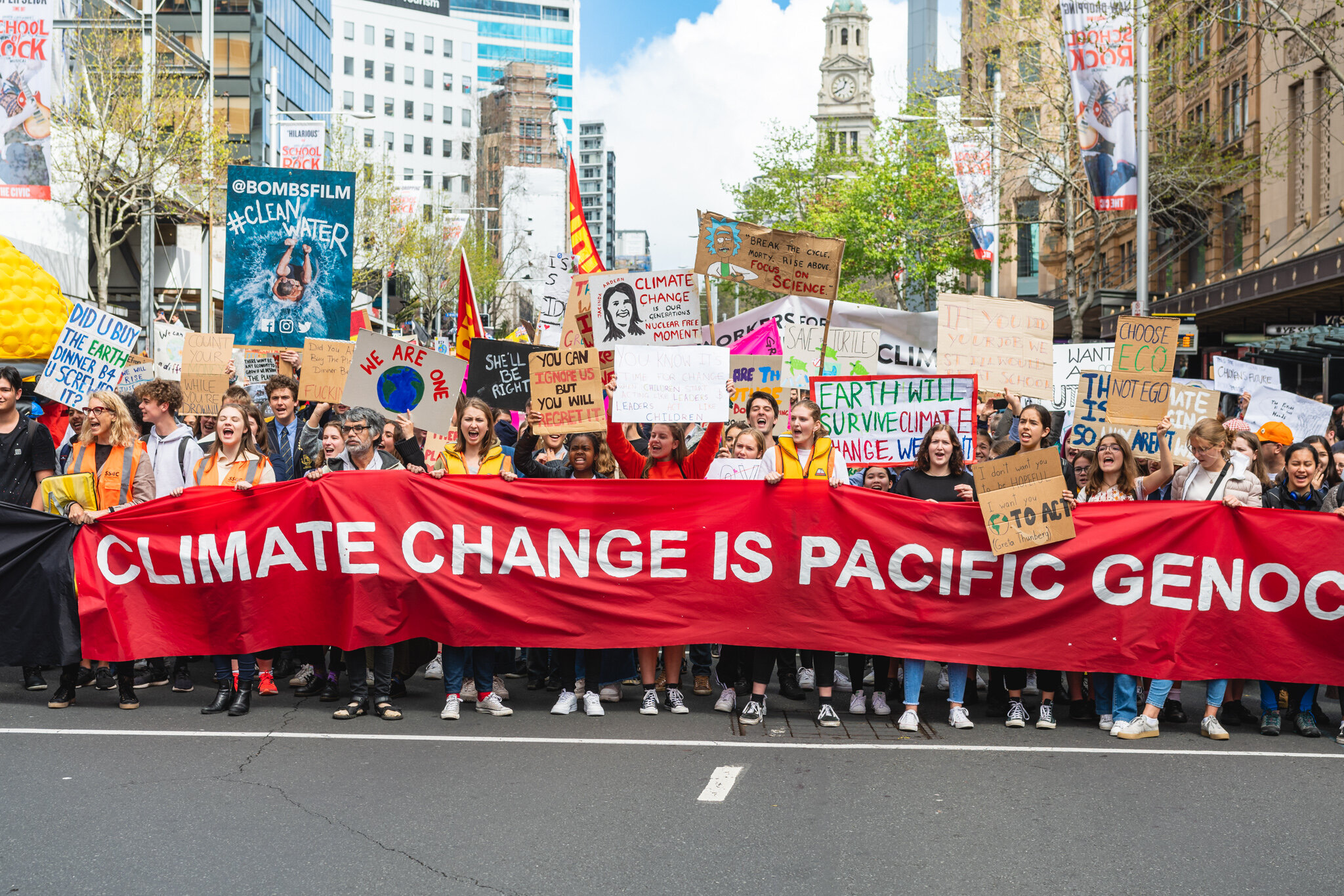 2019 09 27 Climate Demo-153.jpg