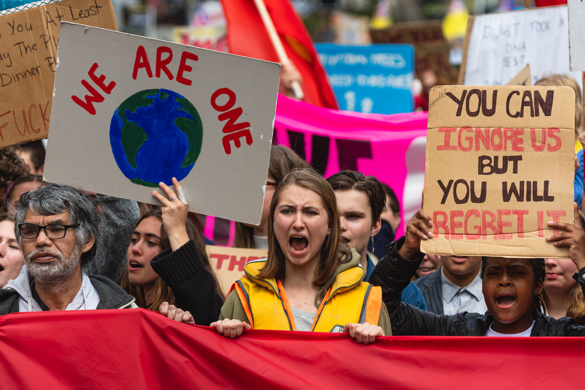 2019 09 27 Climate Demo-163.jpg