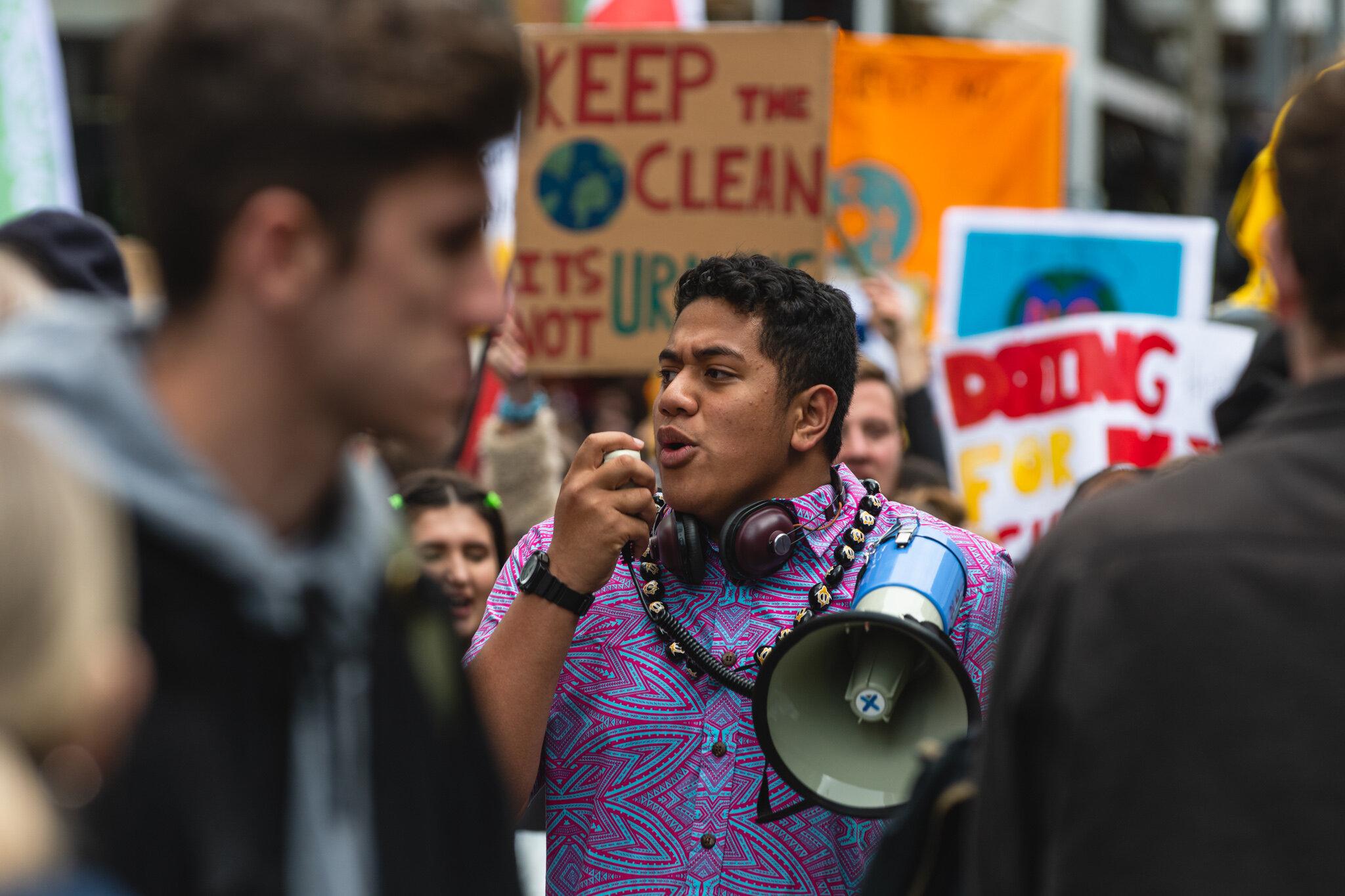 2019 09 27 Climate Demo-197.jpg
