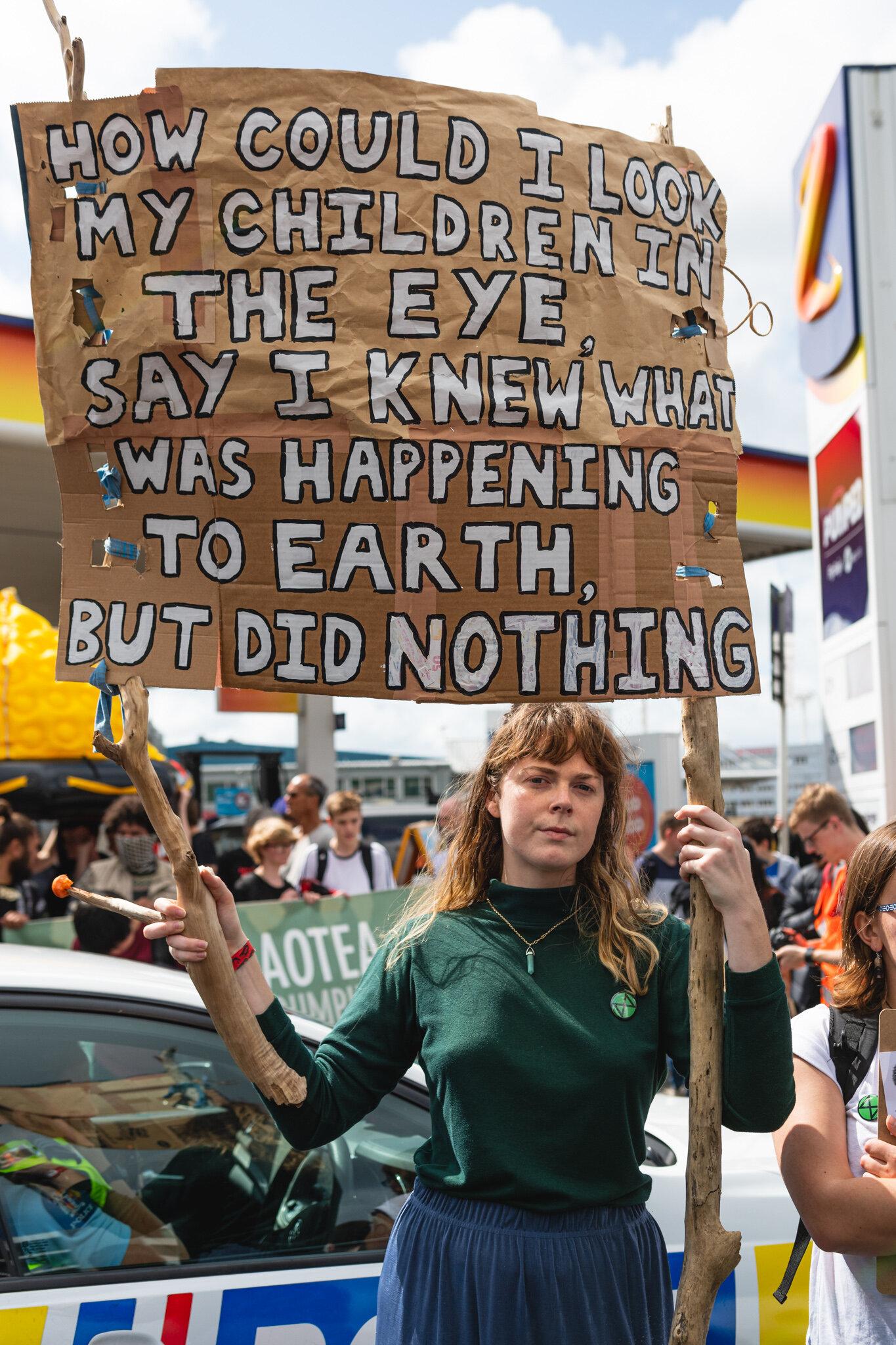 2019 09 27 Climate Demo-579.jpg