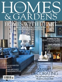 homes and gardens Feb.jpg