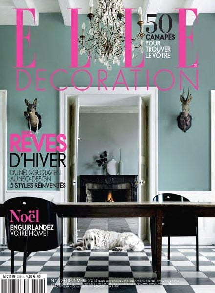 Elle-Decoration-France-N-223-Decembre-2013.jpg