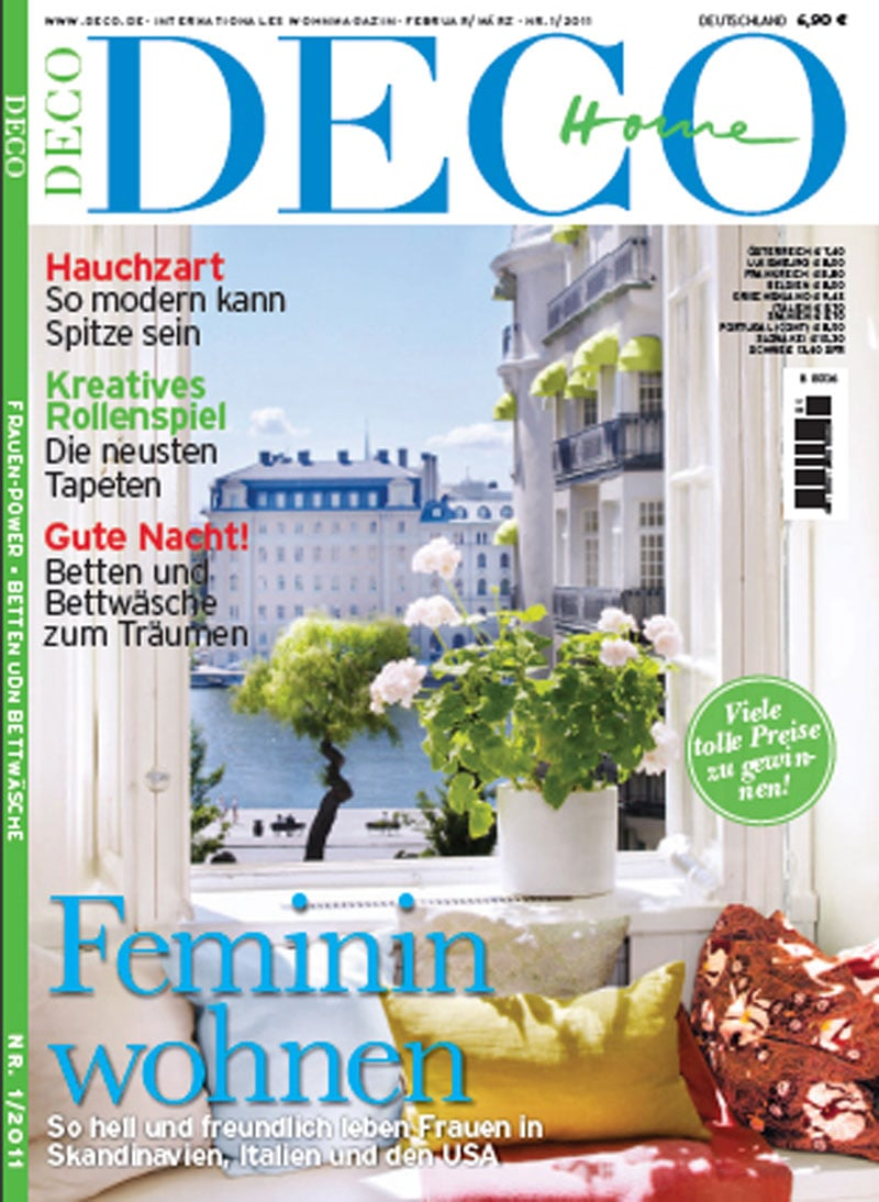 deco-home-cover.jpg