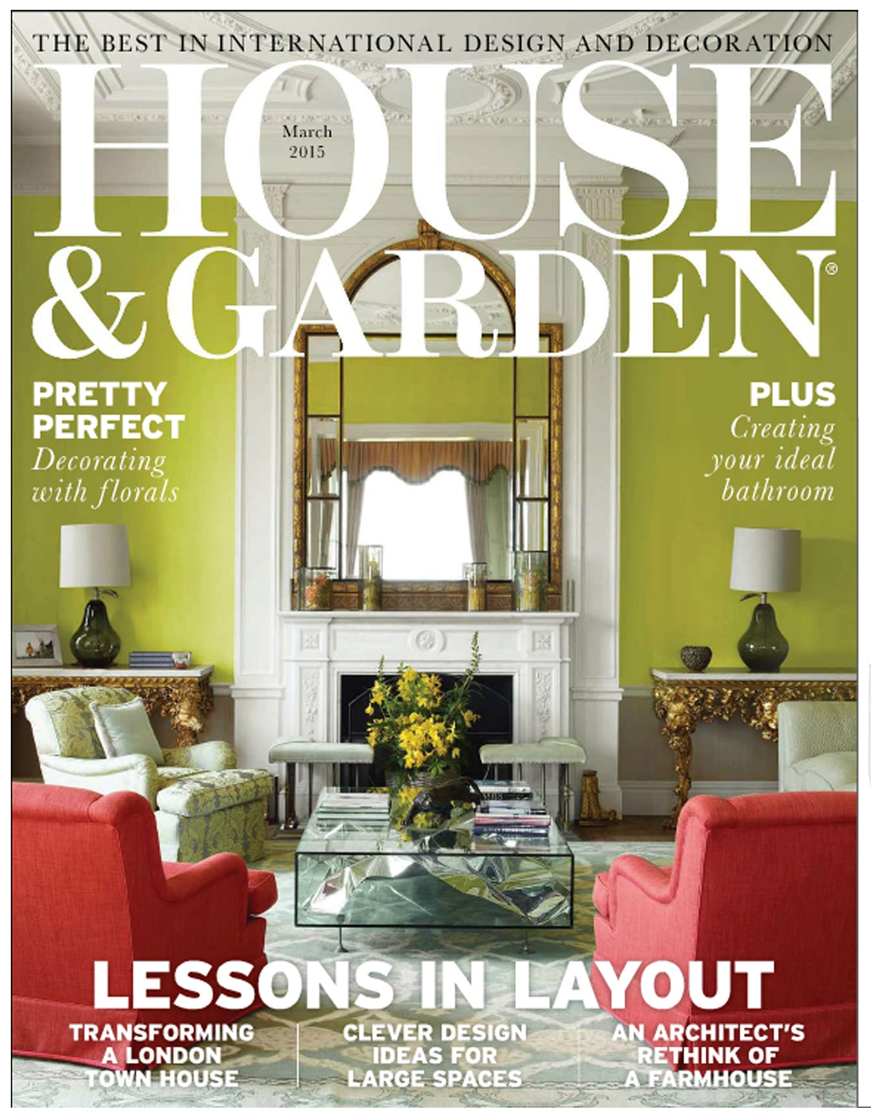 HOUSE & GARDEN MARCH 2015 cover.jpg