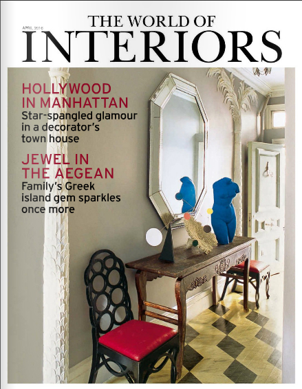 Worl Of interiors April 2016 cover.jpg