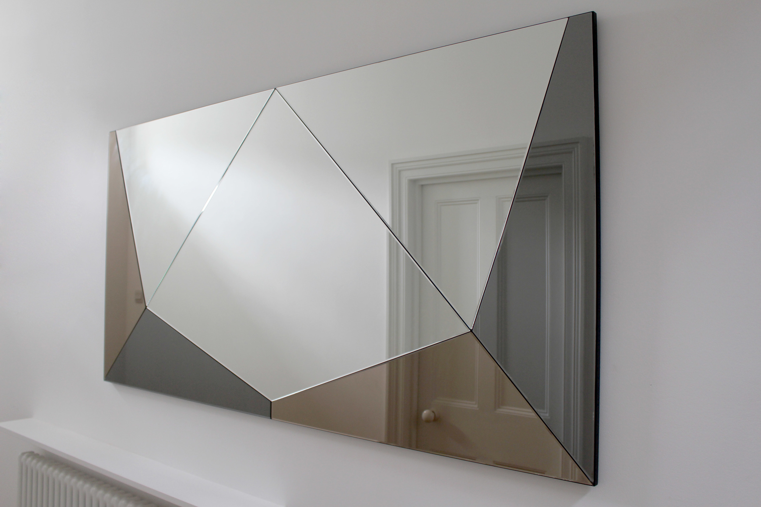 coloured geometric mirror commission reflection haidee drew.jpg