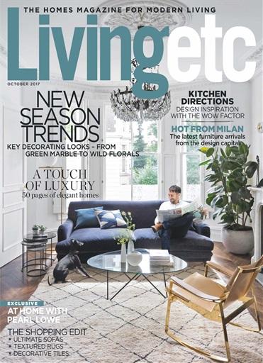 Livingetc October 2017.jpg