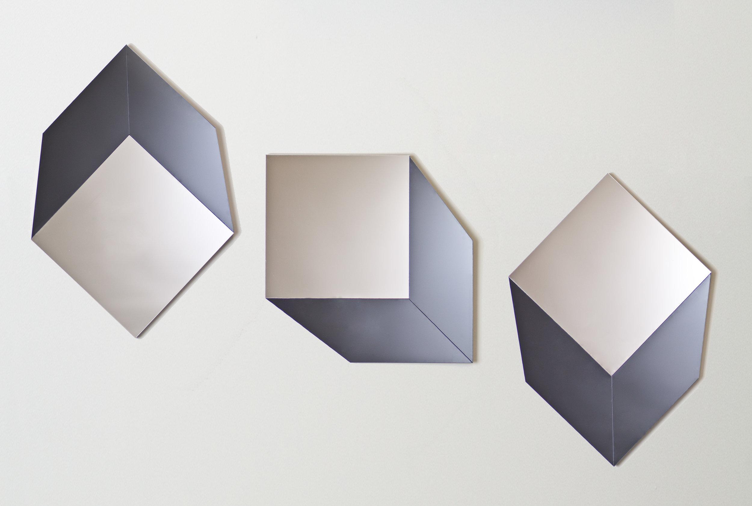 Mirror_Cube_Rotation_haideedrew.jpg