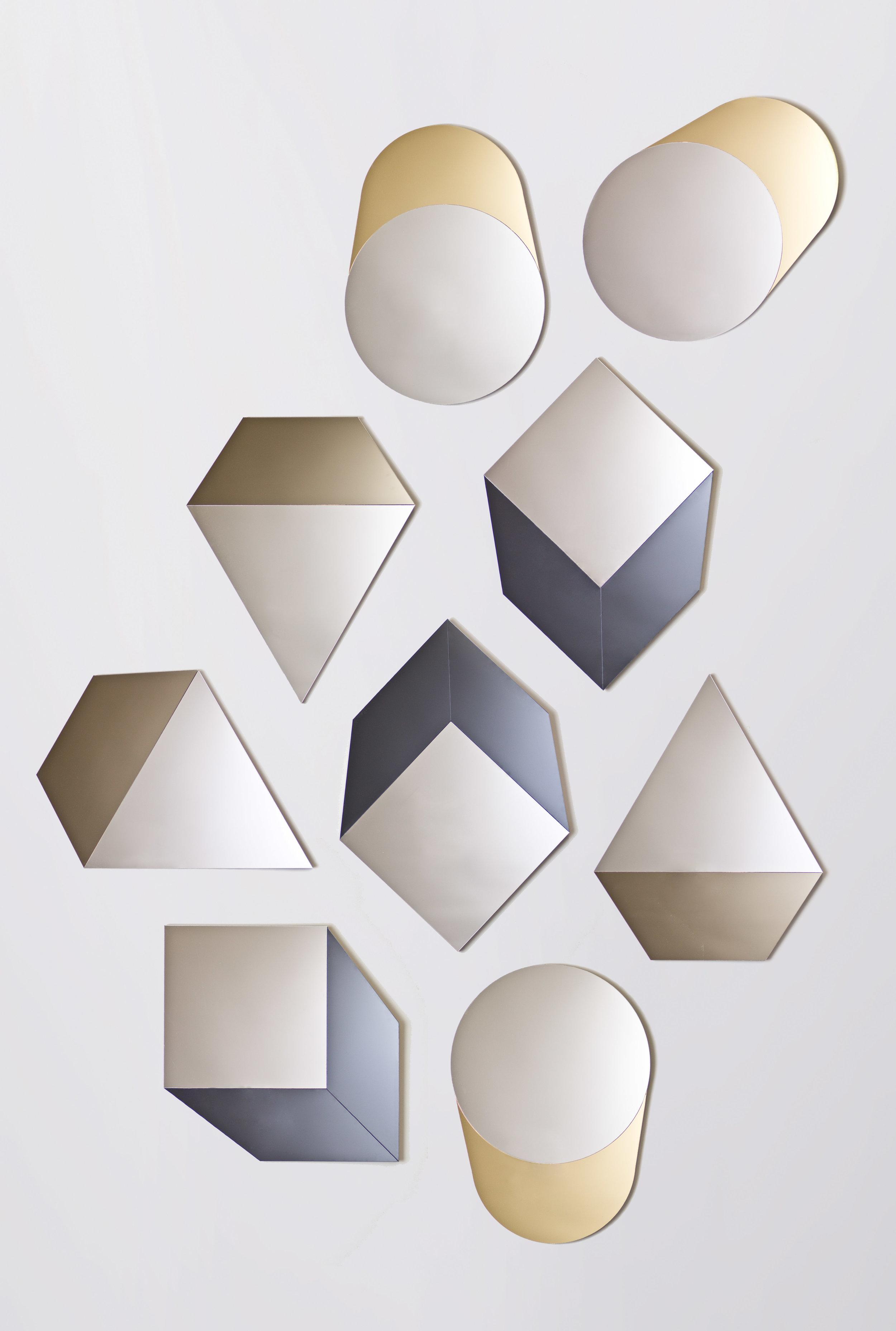 Mirror_Geometric_Silver_Gold_Bronze_Grey_Haidee_Drew.jpg