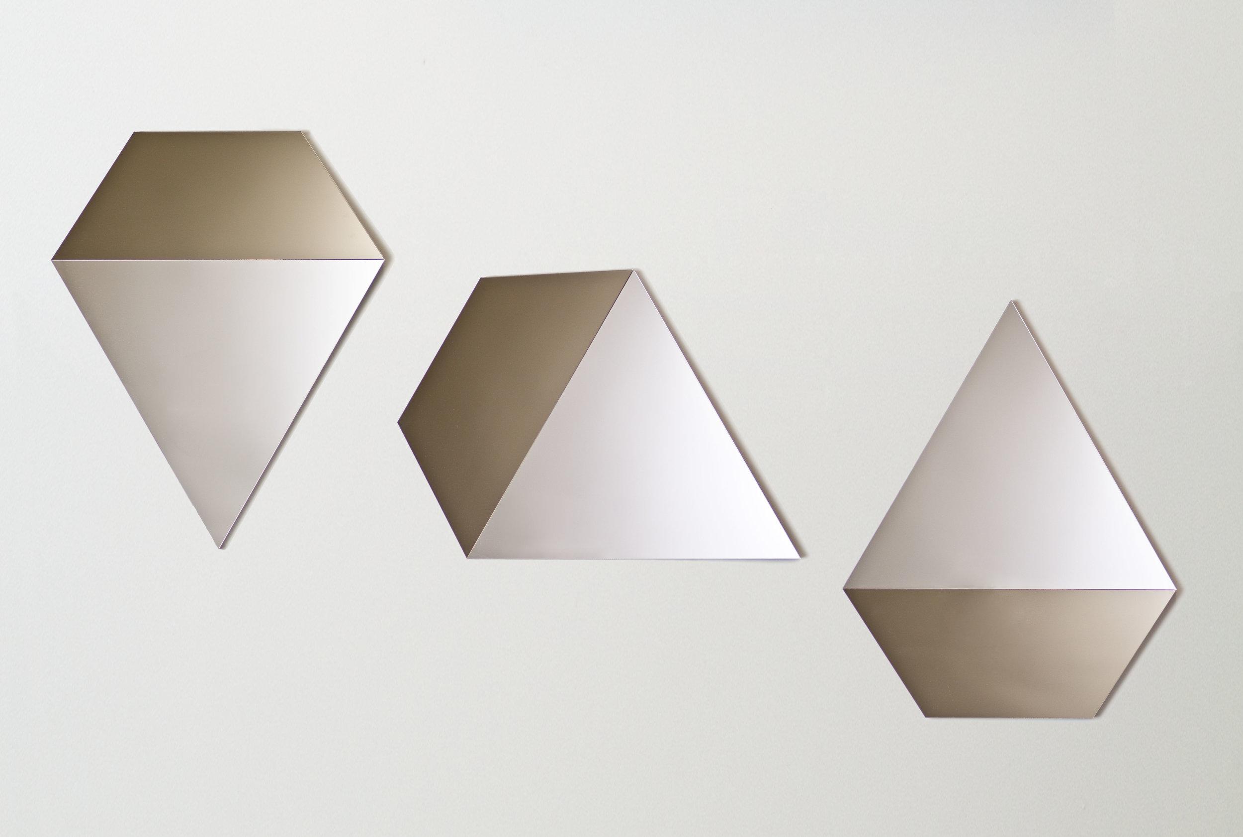 Mirror_Prism_Rotation_haideedrew.jpg