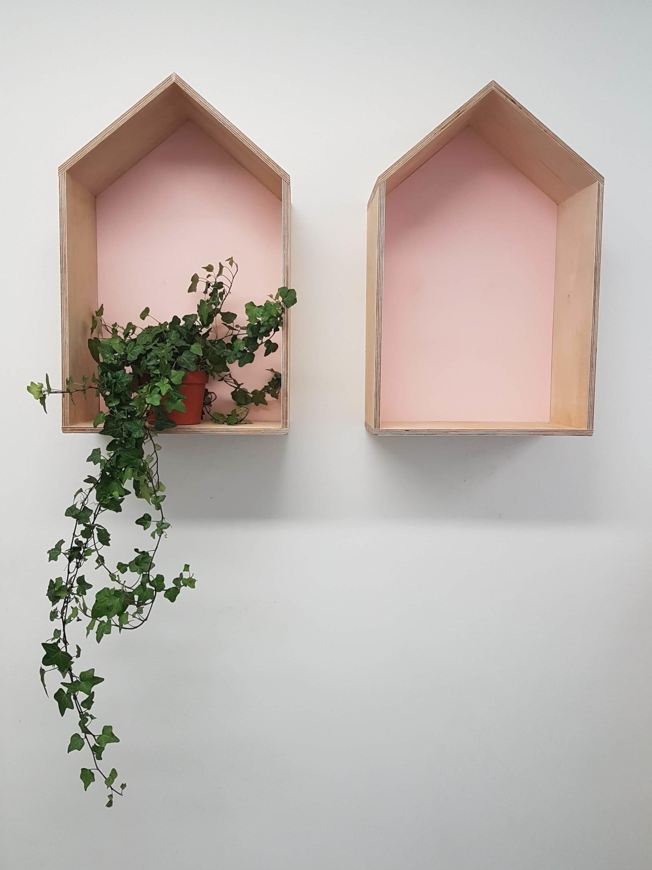 home+shelves