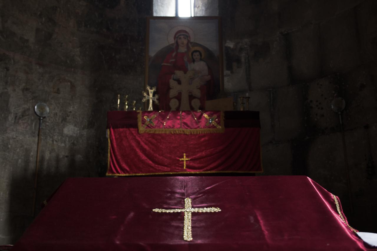 Church_web-16.JPG