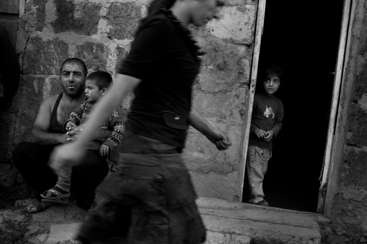 Yazidi_5.JPG