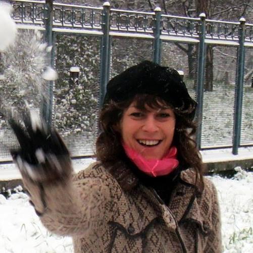 Joanna Pavelescu.jpg