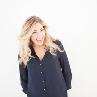 Lindsay Pimontel.jpg