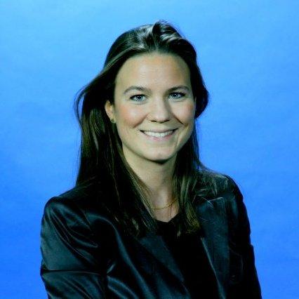Victorine Jansen.jpg
