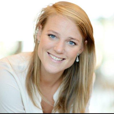 Liselotte van Steenis.jpg