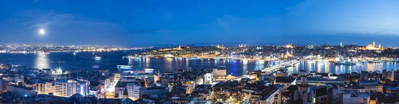 Istanbul-travelingwolf.com-view-from-galata-tower.jpg