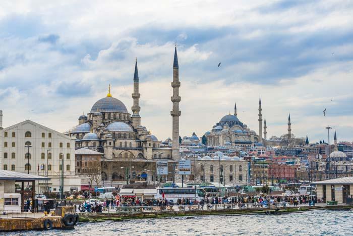 Istanbul-travelingwolf.com-süleymaniye-2.jpg