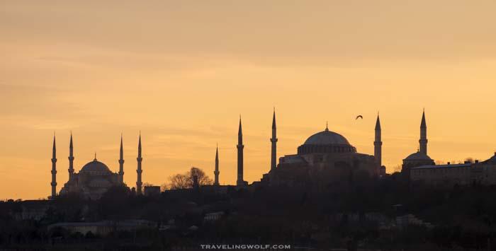 Istanbul-travelingwolf.com-1-2.jpg