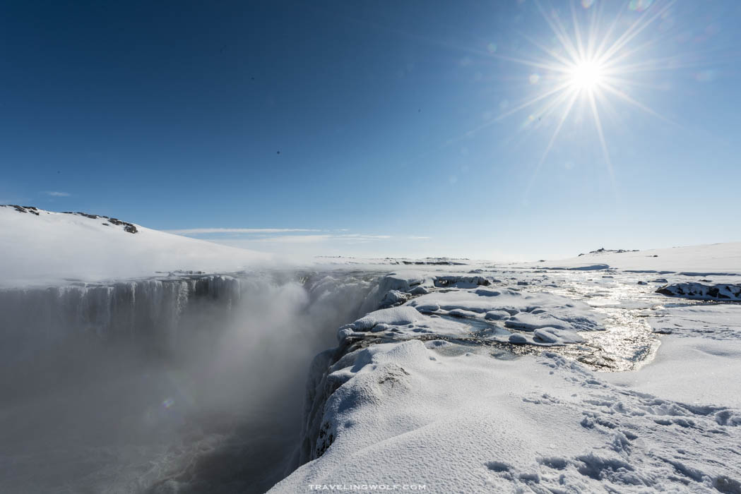 selfoss-iceland