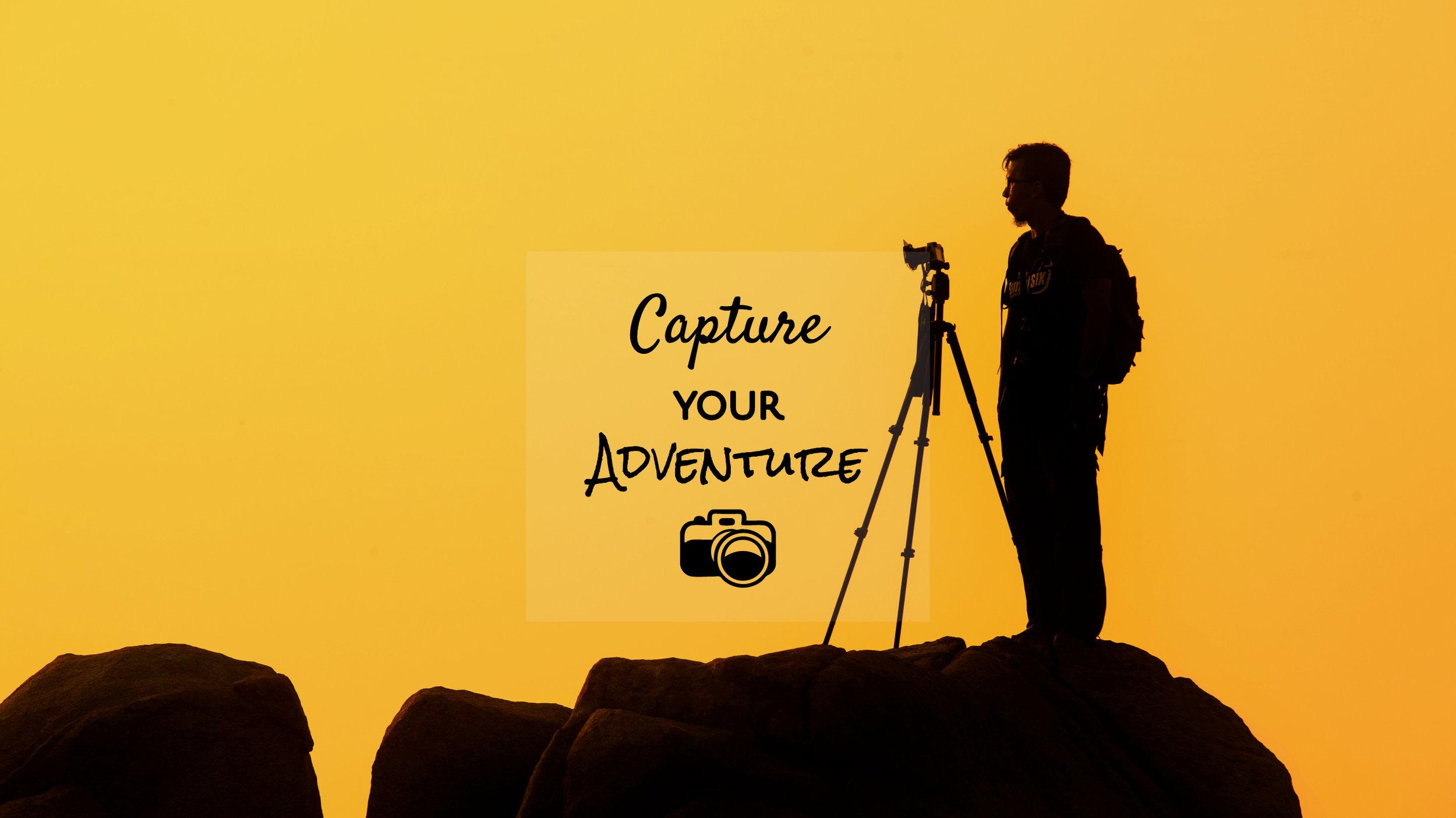 capture-your-adventure.jpg