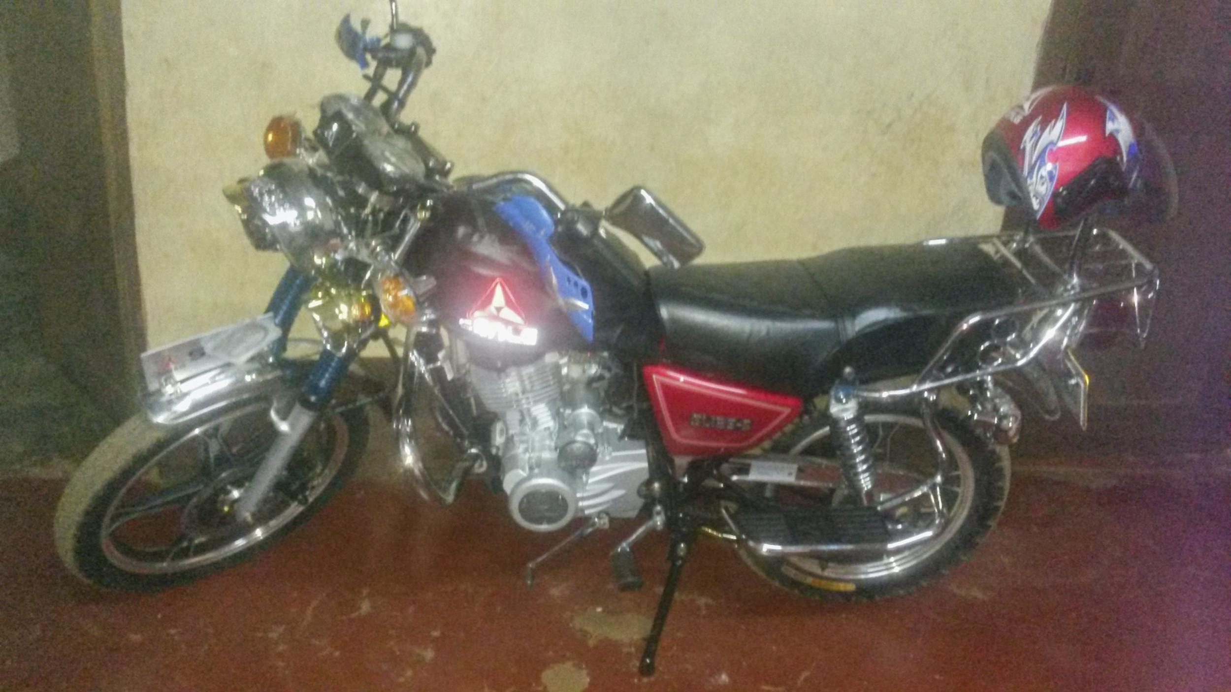 Motorbike-2.jpg