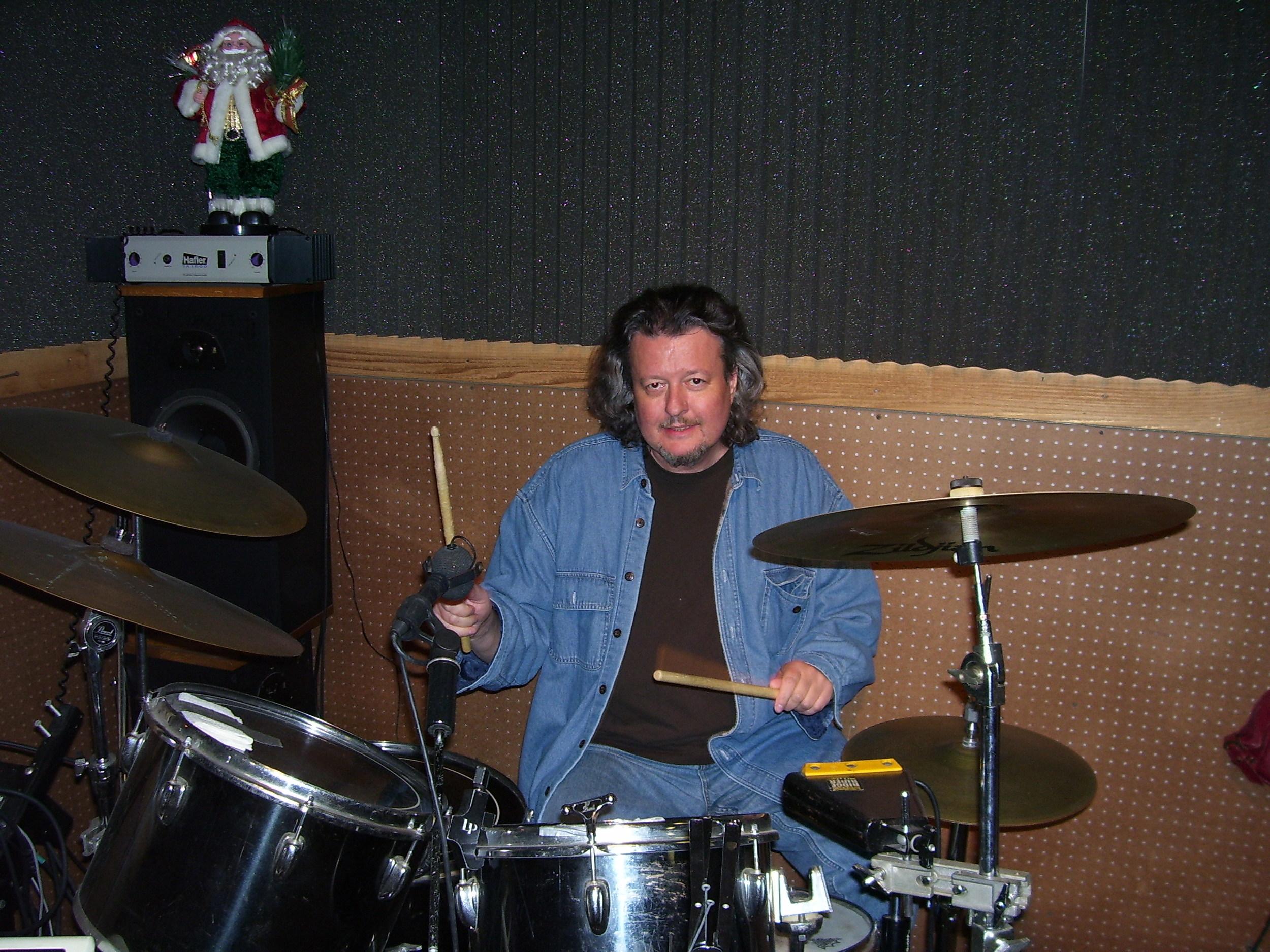 DrumPicHappy.JPG