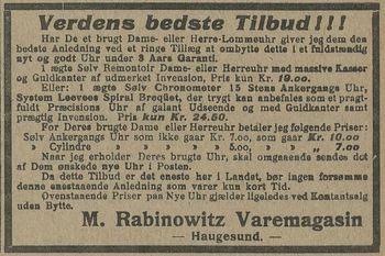 350px-Annonse_M_Rabinowitz_Varemagasin_Fremtiden_1912-04-29.jpg
