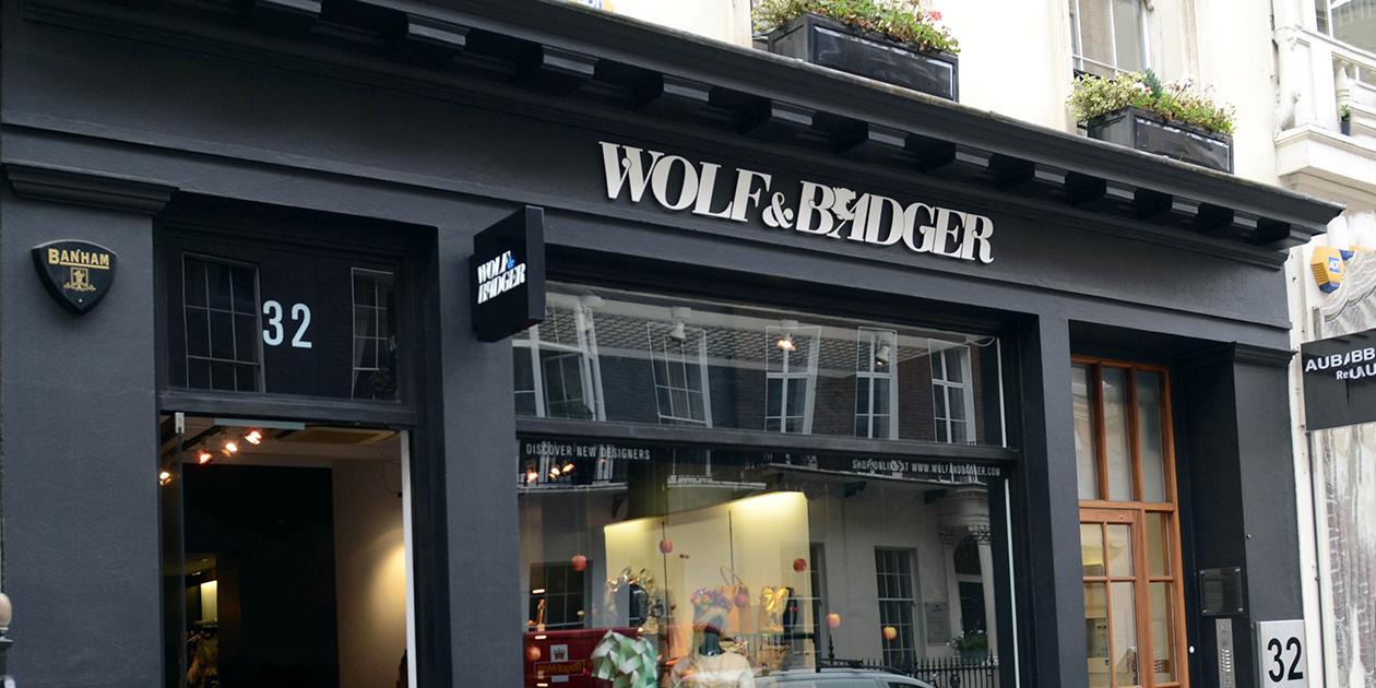 Wolf-Badger-Dover-Street-store.jpg