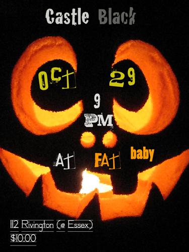 fat_baby_Friendly_pumpkin.jpg