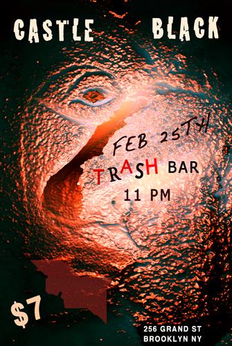 trash_face_forweb.jpg