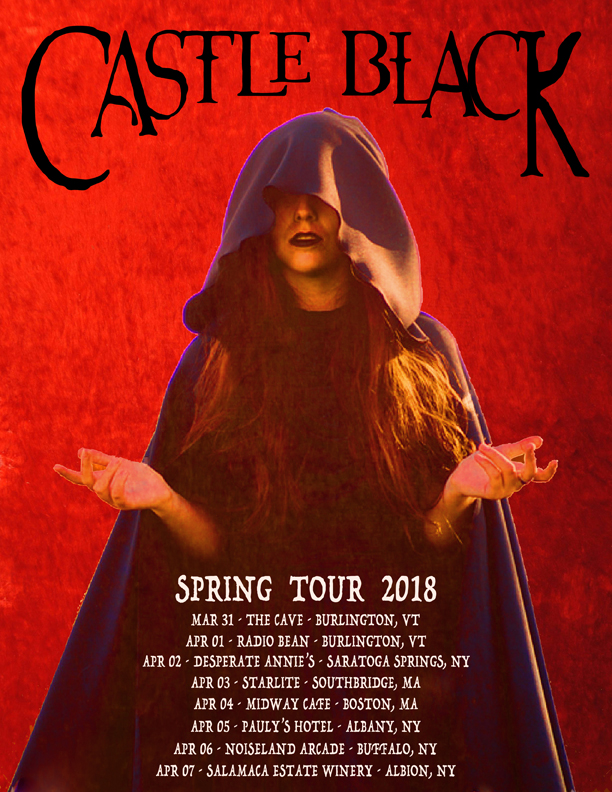 tour_spring_72dpi.jpg