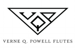 powell-noR-black-vector.jpg