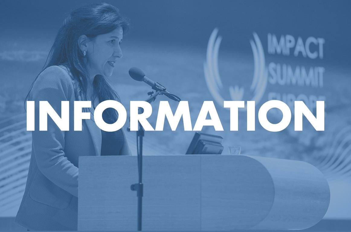 INFORMATION BUTTON.jpg
