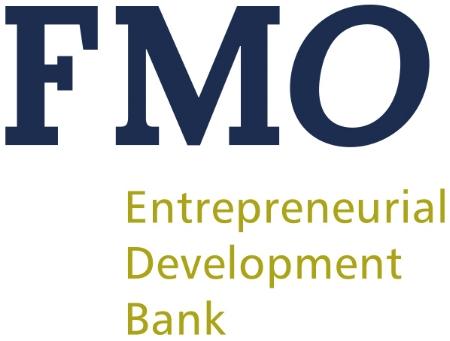 FMO-logo-color.jpg