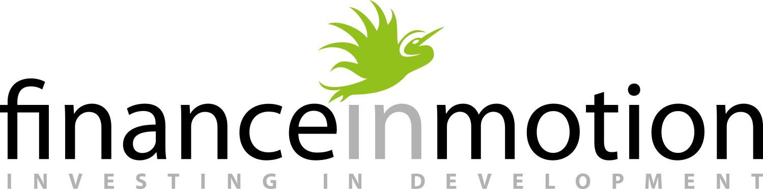 FIM_Logo_RGB_large.jpg